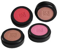 Blush/Rouge (DR)           Руж, BN 502